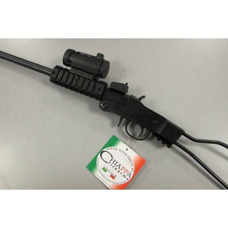 Pack ASTG SURVIVAL - Little Badger 22 LR
