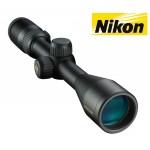 Lunette PROSTAFF 3-9x40 NikoPlex - Nikon