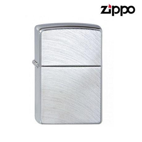 Zippo Chrome Arch
