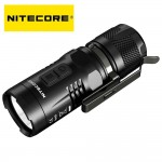 EC11 Lampe Nitecore 900 Lumens