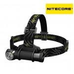 Frontale HC30 - Lampe Nitecore - 1000 Lumens
