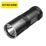 EA41 - Lampe Nitecore - 1020 Lumens