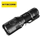 MH20 - Lampe Nitecore - 1000 Lumens