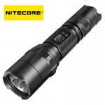 P20UV - Lampe Nitecore - 1000 Lumens UV