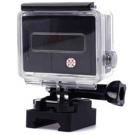 Picatinny Caméra - Support Picatinny pour CamSport