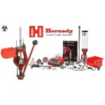 NOUVEAU - Hornady Iron Press - DELUXE KIT