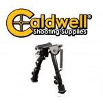 """Caldwell Bipied 6"""" à 9"""" - bipod"""