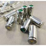 TITAN PERFECTA + calibre 9mm PAK à blanc