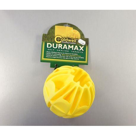 Ballon Cible - DURAMAX Caldwell