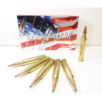 300 Magnum 180 gr interlock - Hornady American Whitetail