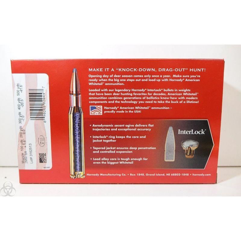 300-magnum-180-gr-interlock-hornady-american-whitetail