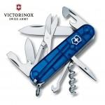 Victorinox CLIMBER Bleu
