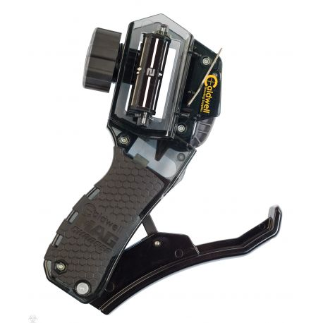 Chargette Caldwell - Mag Charger - Universal pistol Loader