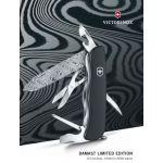 Victorinox OUTRIDER DAMAS - Edition Limitée 2017