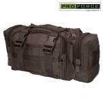 Pochette React - Pro-Force