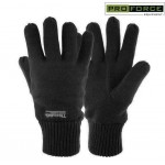 Gants Polaires THINSULATE - PRO-FORCE