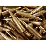7,62x54R - Lot 300 Munitions Mosin Nagant - STV - 7.62 Nagant
