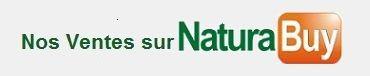 ASTG sur Naturabuy
