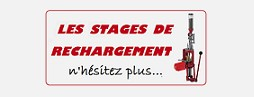 Stages Rechargement